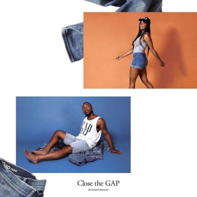 Close the Gap Artwork1
