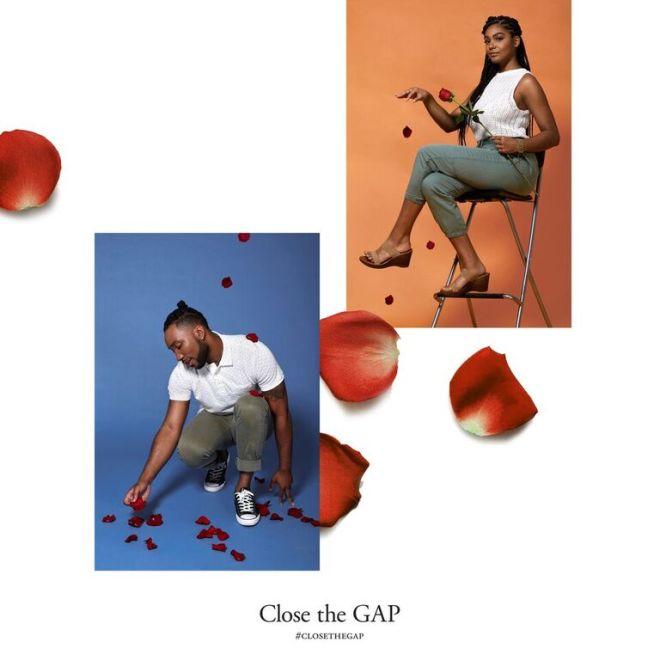 Close the Gap Artwork2