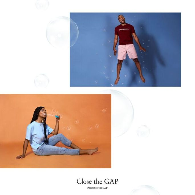 Close the Gap Artwork3