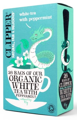 41364-Clipper-Organic-White-Tea-with-Peppermint-26-Bags-new.jpg