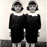 de248a5709c1f840143e0a5796439dc1--identical-twins-new-jersey.jpg